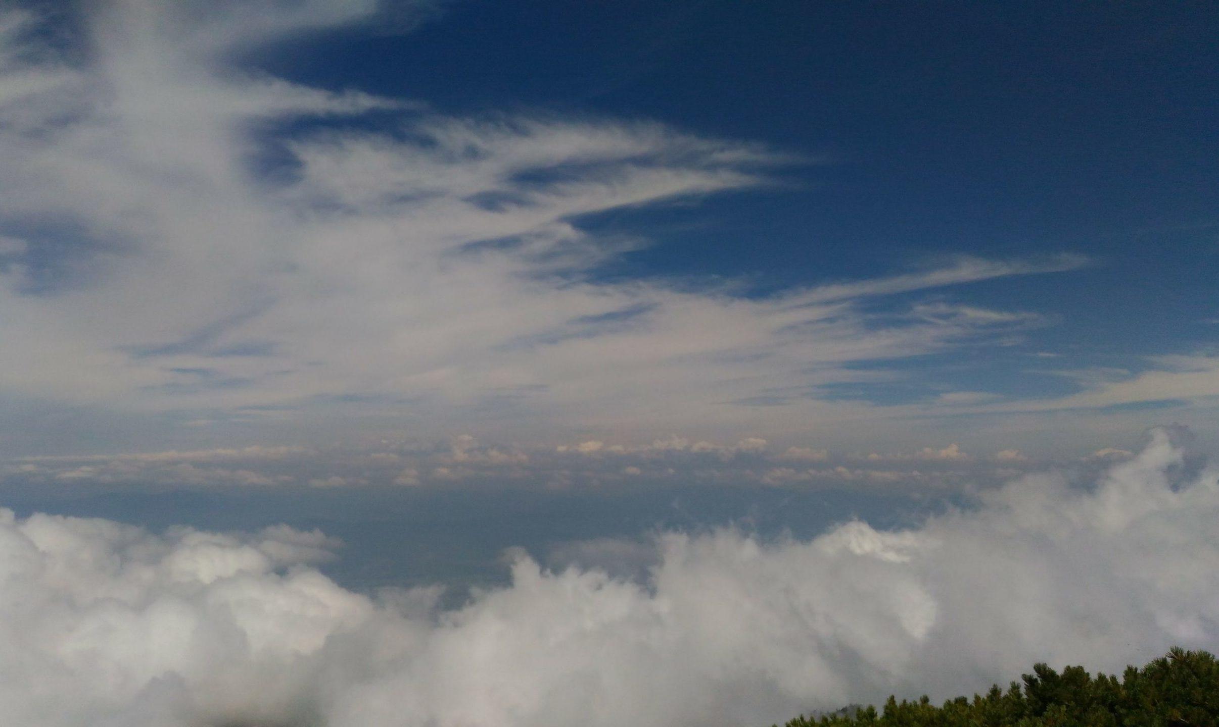 風の時代に入り変わると言われているこれからの動きについて私の思うこと。